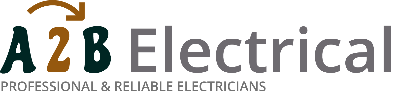 If you have electrical wiring problems in Upminster, we can provide an electrician to have a look for you.